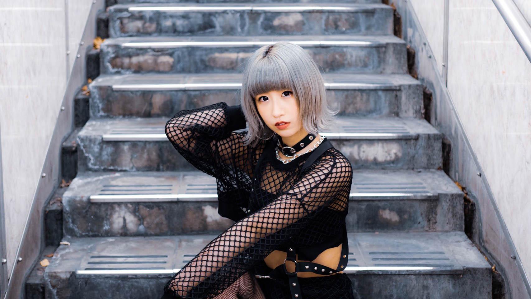 Photo_Mayu_ASIANZ