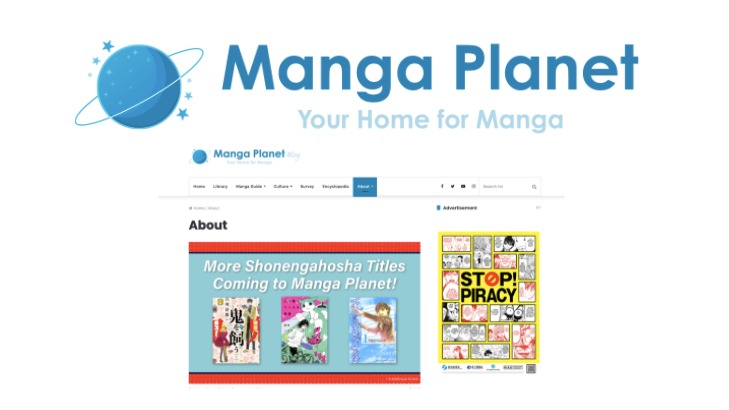 Manga-Planet-cover