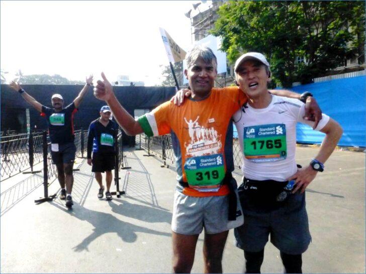 Mumbai_Marathon
