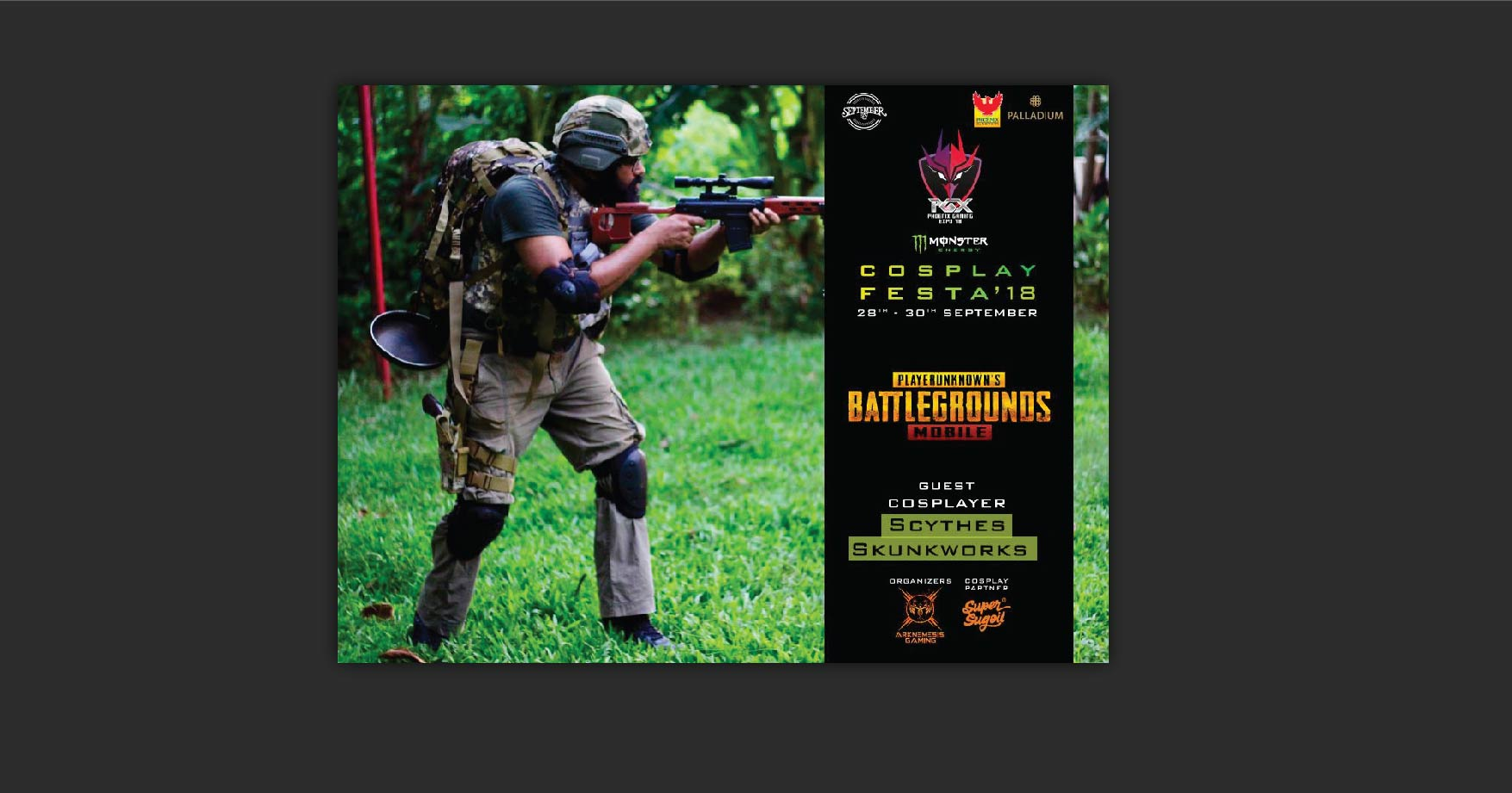 PGAX Guest Poster 2